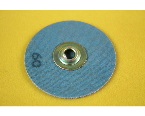 the characteristics of torque abrasive disc products.jpg