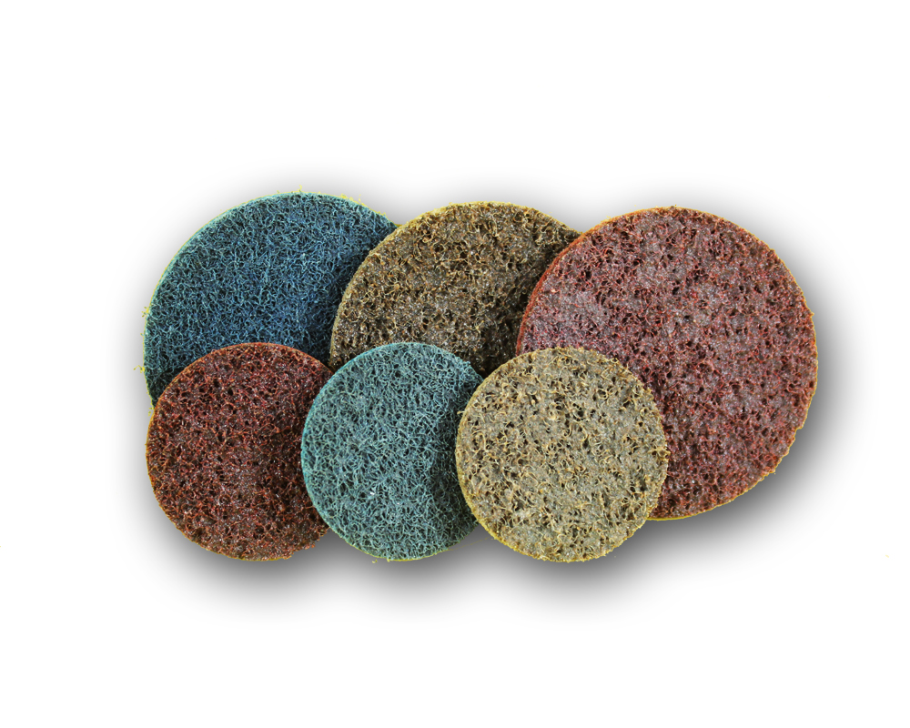 the characteristics and storage methods of flax grinding wheel.jpg